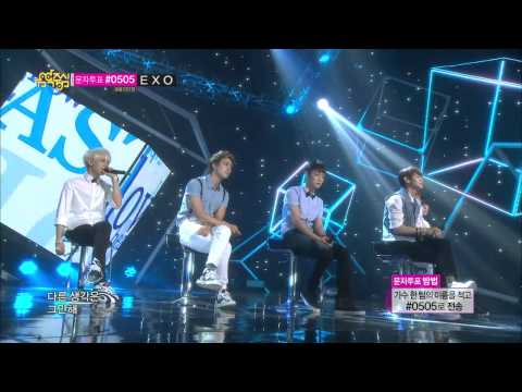 Unduh lagu [HOT] Goodbye Stage, BEAST - How to love, 비스트 - 하우 투 러브, Music core 20130824 terbaru