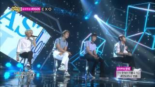 [HOT] Goodbye Stage, BEAST - How to love, 비스트 - 하우 투 러브, Music core 20130824