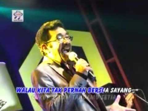 PATWA PUJANGGA - Pendy Asbexs