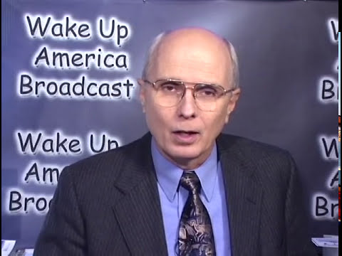 In Revelation 12 Who Is The Woman On The Moon Crowned With Stars? - Revelation Study (69 of 105)