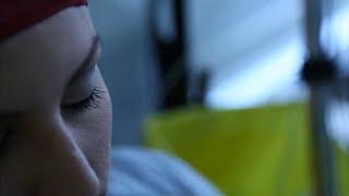Les femmes et leurs migraines