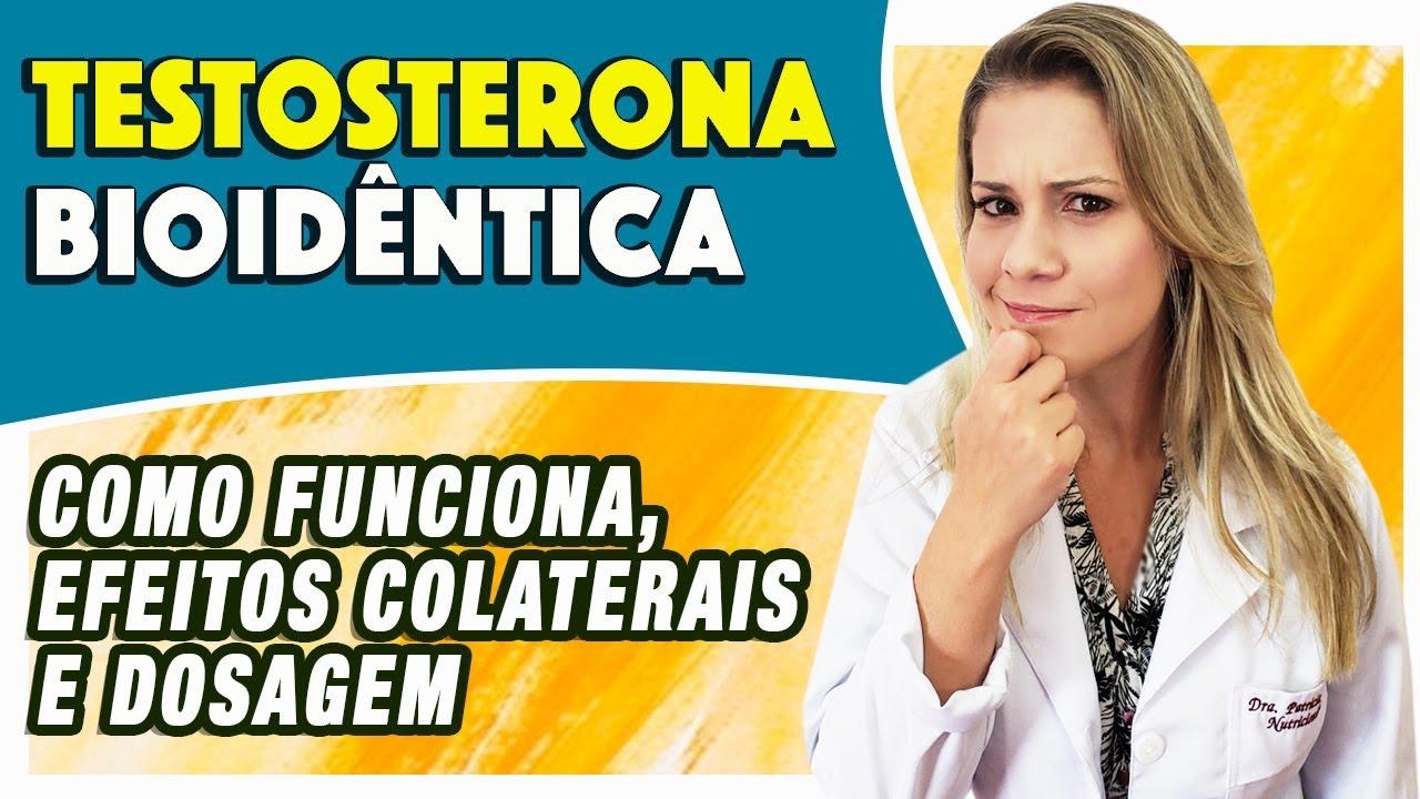 progesterona organic aceite endo