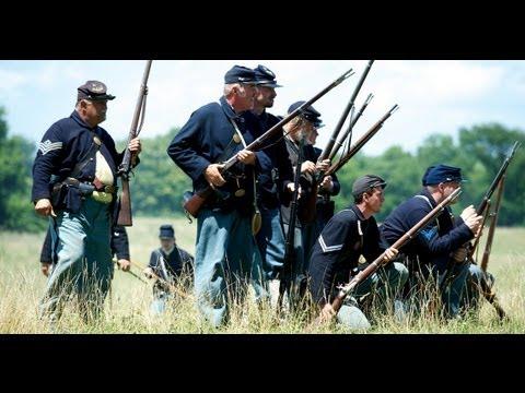 150th General Robert E. Lee Retreat Through Williamsport