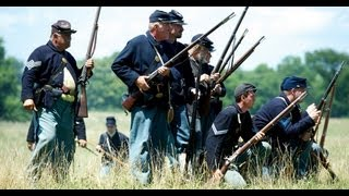 150th General Robert E. Lee Retreat Through Williamsport