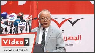 نجيب ساويرس: