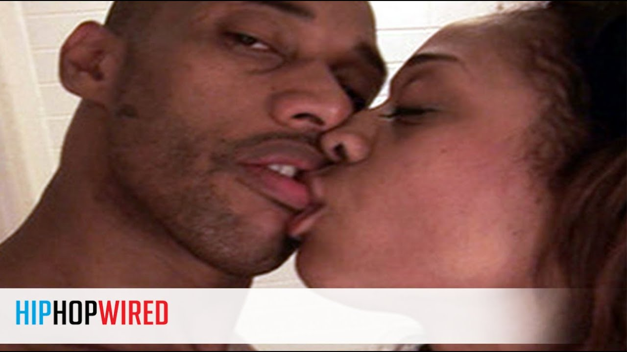Stevie j and mimi sex tape