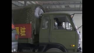 78개 배송망에 맞춤형 생활 물자 운송 | CCTV 한…