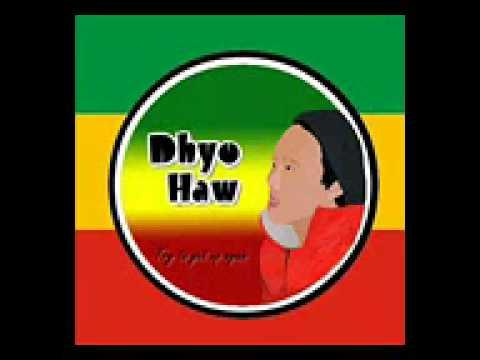 Dhyo Haw - Ada Aku Disini ( New Songs )