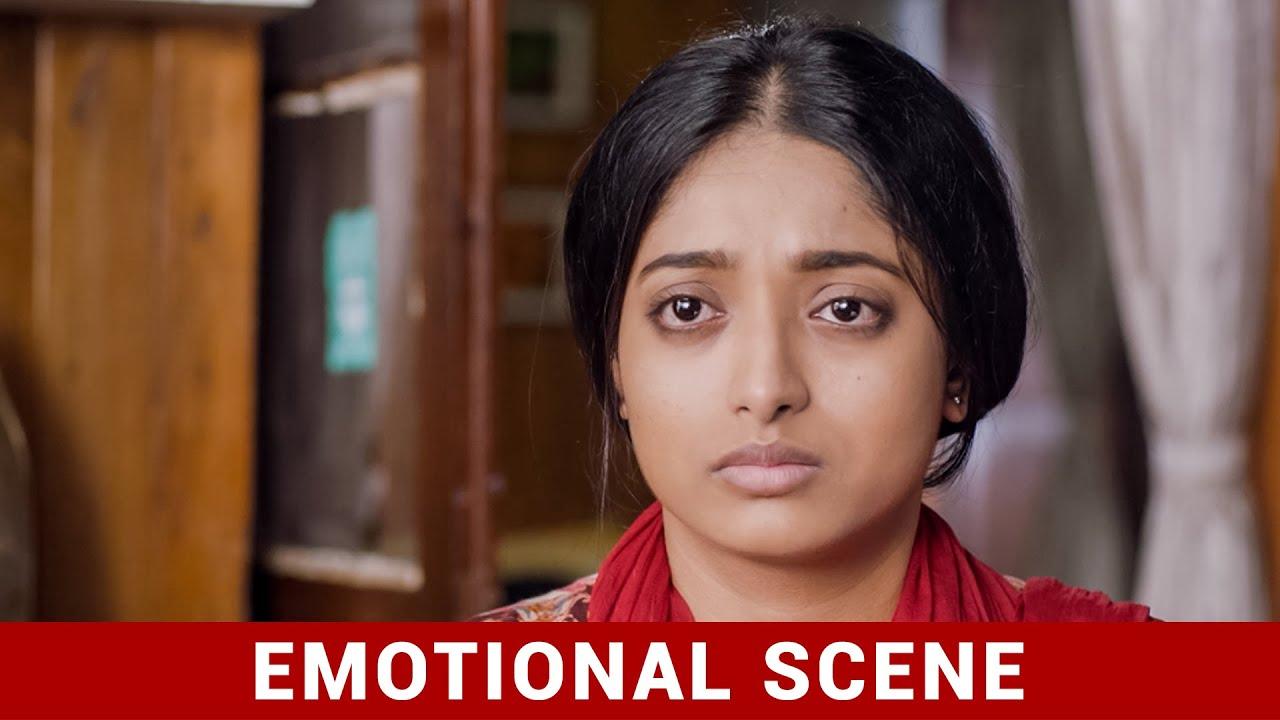 Download Sweater | Emotional Scene (আবেগপ্রবণ মুহূর্ত ) | Bengali Film | Streaming Now | hoichoi