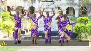 KWAYA YA WATAKATIFU WOTE, BARAZA LA MAASKOFU KATOLIKI TANZANIA.