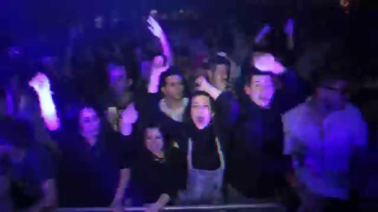 Фото секс в диско клубе фото 271-376