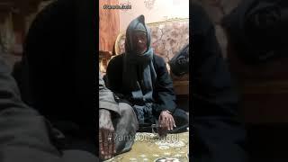 الشيخ عبدالله الزيات سورة يوسف المقطع الكامل