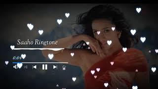 Best love ringtone 2019 World famous ringtones Telugu love BGM ringtones New ringtone 2019