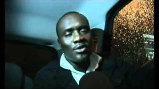 FEMI FADEYI (Igi Aruwe) with DJ ALI