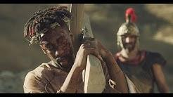 """Dax - """"Dear God"""" (Official Music Video)"""