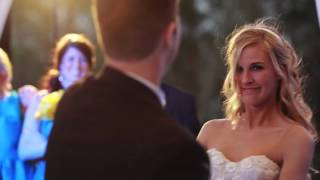 Свадебные аксессуары - разные свадьбы