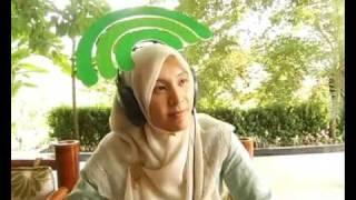 Nurul Izzah Anwar MP3