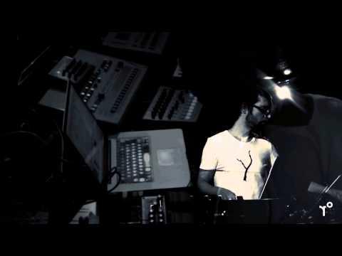 Anton Kubikov • Umoving • | official video |