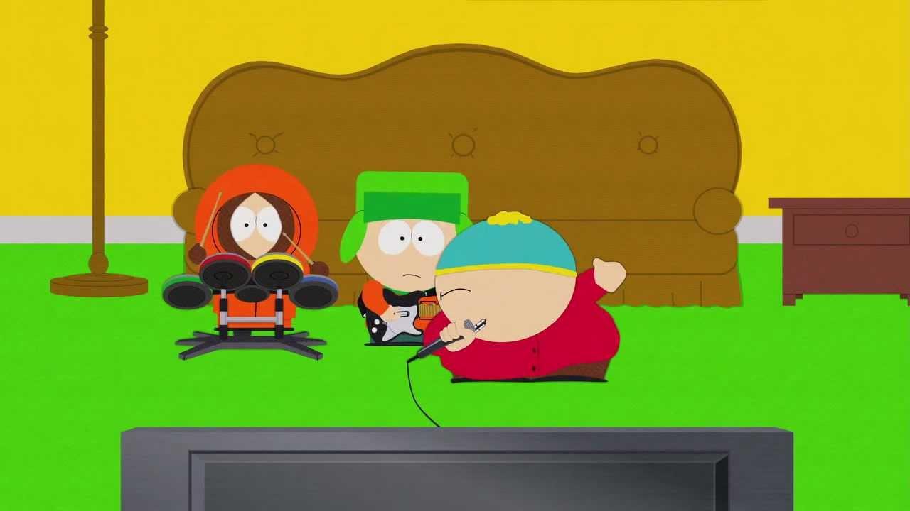 Cartman poker face 1 hour golden nugget slot machine list