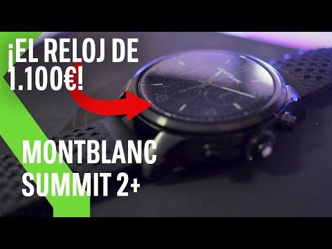 ▶︎Un Reloj de Lujo, a costo Ridículo Starking Watch AM0184 ◀︎Denek32 from YouTube · Duration:  3 minutes 36 seconds