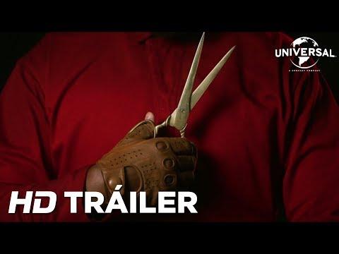 Nosotros  - Tráiler 1 (Universal Pictures) - HD