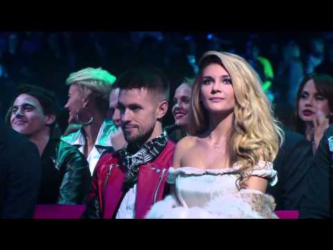 M1 Music Awards 2015. Full HD
