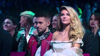 Download M1 Music Awards 2015. Full HD Mp3 and Videos
