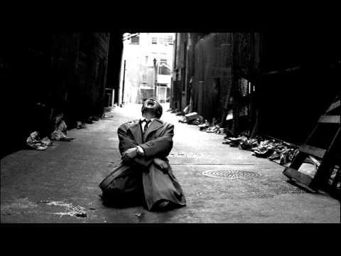 Klangkosmetiker and Silvio Saint - Alone In The Street (Original Mix)