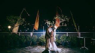 Nina & Irving - Wedding Film | Gumati, Bogor Wedding