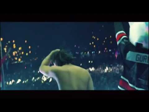 XXXTENTACION & Trippie Redd Live #Fucklove