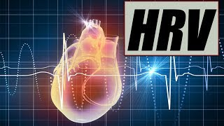 How to Autoregulate Training with Heart Rate Variability