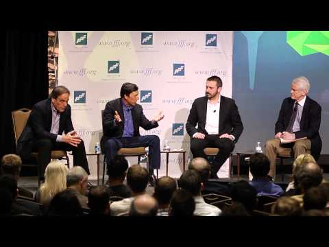 FFF Panel: Imperial Overreach and the National Security State