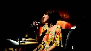 Nguyễn Thanh Tâm - Gọi Tôi Hà Nội (Acoustic) | FTUNEWS.COM