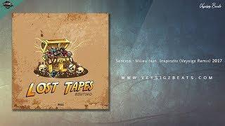 Play Milieu (feat. Inspirativ) [Remix]