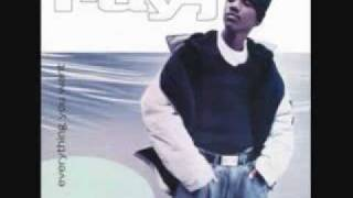 Watch Ray J Love You From My Heart video