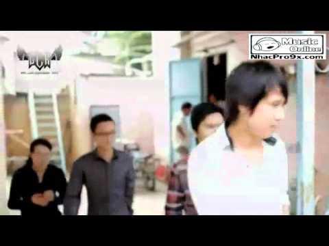 [ MV ] Ngày Tận Thế - Lâm Chấn Khang.wmv