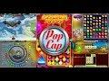 สอนลง Real Arcade Game 200 in 1 ไฟล์เดียว - YouTube