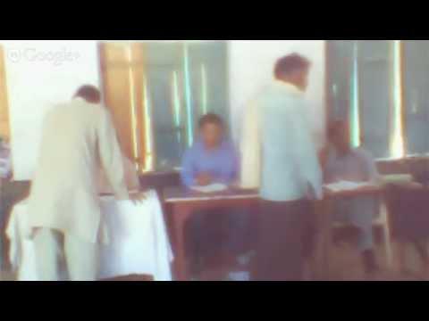 02 - Kurukshetra LokSabha General Election 2014