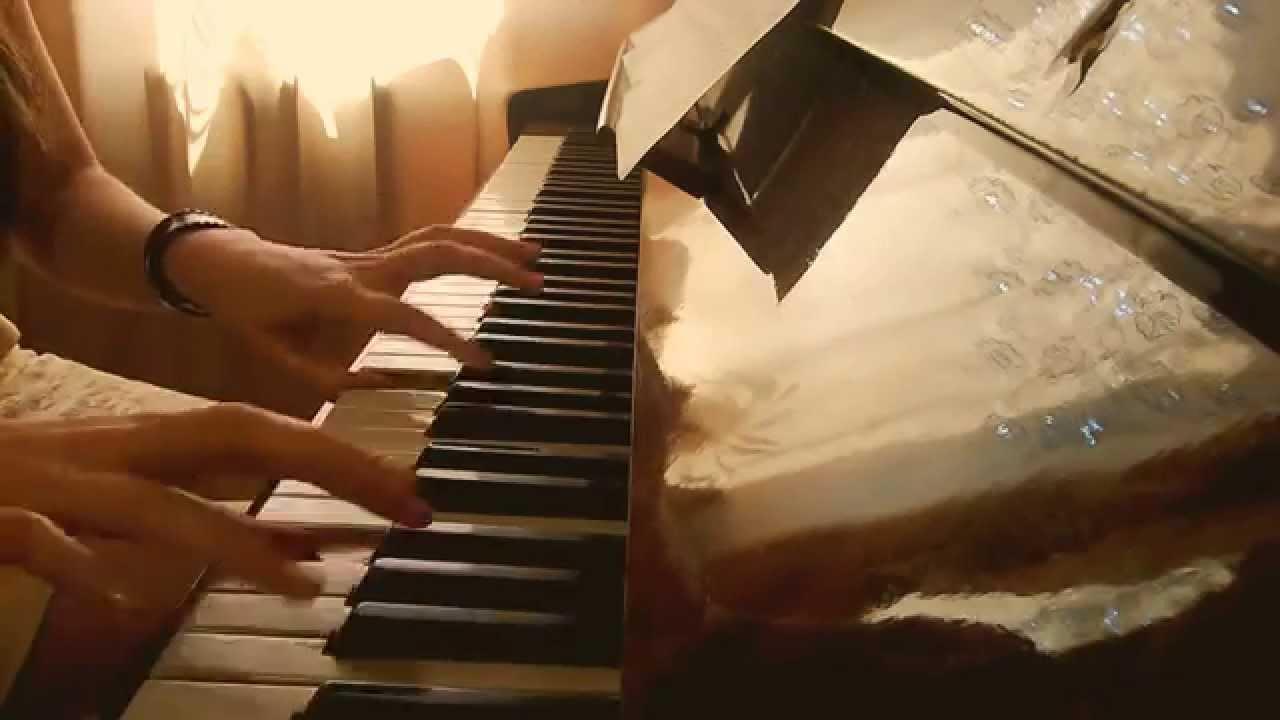 Скачать красивая мелодия мелодия слез