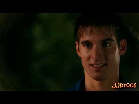 Camp (I Want It That Way-1080p) JJFanvids
