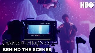 """Power is Power"" BTS with The Weeknd, SZA and Travis Scott 