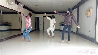 Tappay || Gurshabad, Gurlez Akhtar || Sat Shri Akaal England || Bhangra_loverzz....
