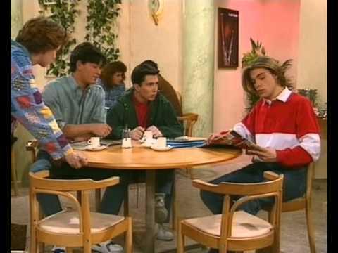 Элен и ребята смотреть онлайн бесплатно в хорошем качестве все серии