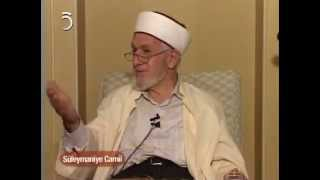 Islam´da Evlilik Farz , Cocuğa isim takma Önemi Prof. Dr. Cevat Akşit