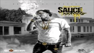 SosaMann - She Will (Feat. Young Dolph) [Sauce Eskobar] + DOWNLOAD LINK [2016]