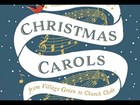 Good King Wenceslas Carol History