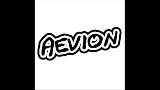 Aevion - Dubai (Original Mix)