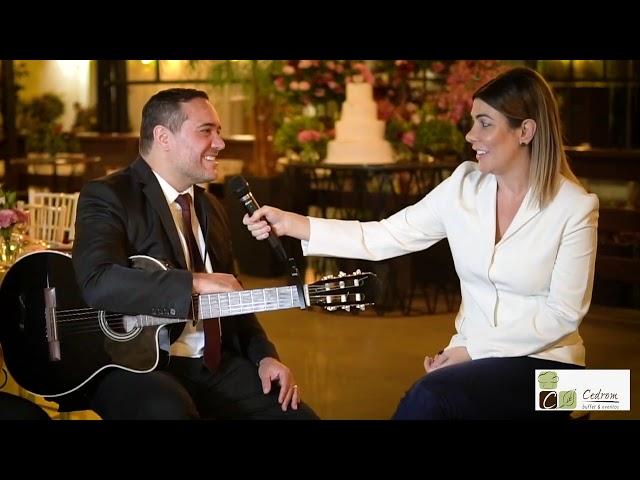 Músicas para a cerimônia de casamento - músicas para o casamento