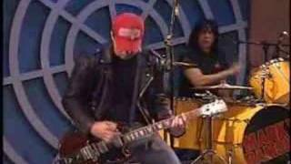 tequila baby e marky ramone life is a gas
