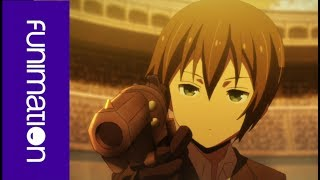 Kino's Journey -the Beautiful World- the Animated Series - Coming Soon